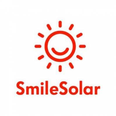Logo SmileSolar